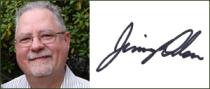 Jim Odom Archadeck of Austin