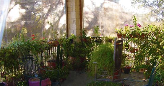 Vinyl patio covers   Austin Decks, Pergolas, Covered Patios ...