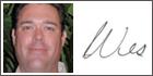 Wes Vann, Archadeck of Austin