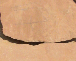 arizona_buckskin_flagstone