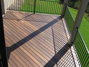 Fiberon_Horizon_Composite_Ipe_color_deck_in_Austin_TX(2)