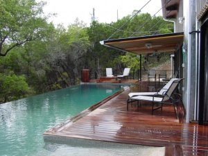 Austin_deck_with_endless_pool
