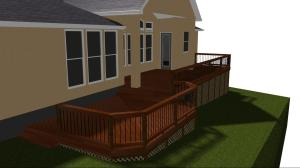 Austin_design_rendering_for_double_deck_made_of_tigerwood