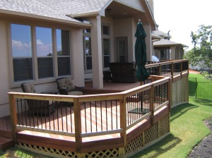 Austin_Tigerwood_deck_with_black_railings
