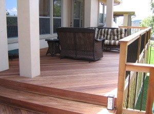 Austin_tigerwood_deck_with_diagonal_decking