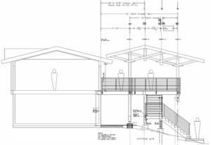Austin_deck_architectural_drawing