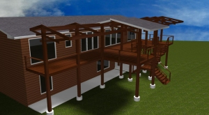 Austin_deck_rendering