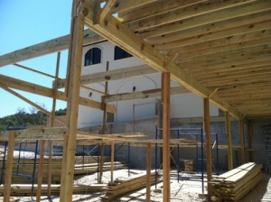 Commercial_grade_deck_builder_Austin_TX