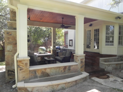 Austin_covered_patio_with_outdoor_fireplace