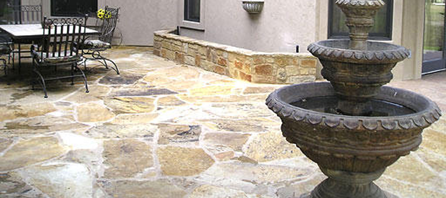 ... Outdoor Structure Stone Is A Natural. Among ...