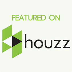Archadeck of Austin is featured on Houzz