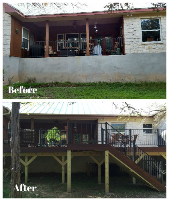 before-and-after-in-brushy-creek-tx-2