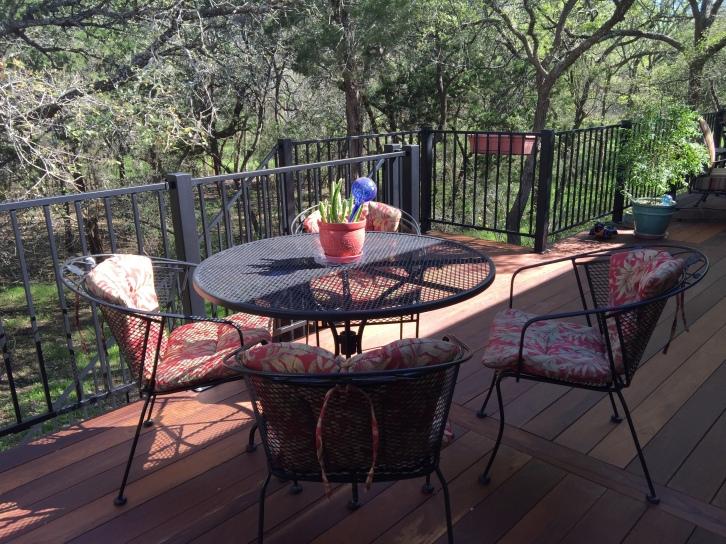 Austin Ipe Deck Builder