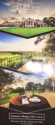 brochure-featuring-deck-by-archadeck-of-austin-at-the-view-at-the-mansion