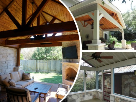 austin-porch-builders