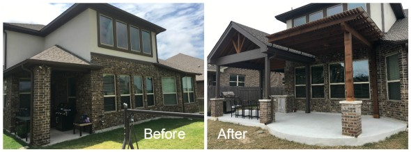 before-and-after-in-leander-tx