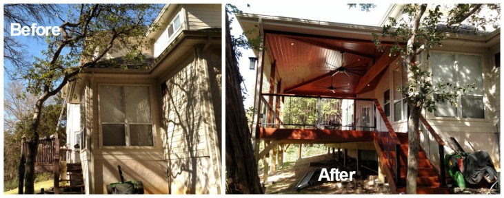 before-after-images-for-west-austin-project