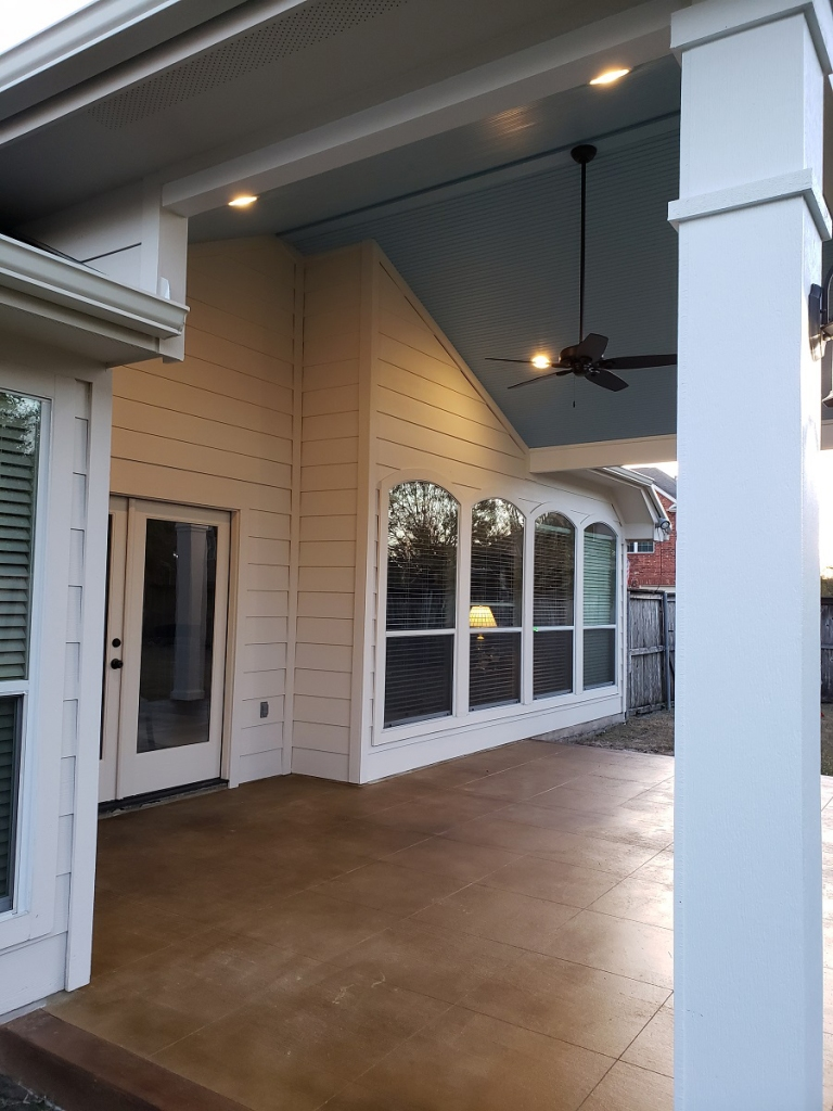 pflugerville tx patio covers